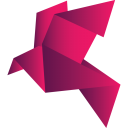 1-birdred2icon.png