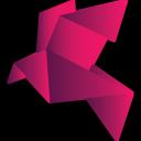 Cms / framework