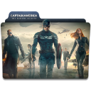 13-captainamericawintersoldierfolder4icon.png
