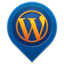 14-wordpressicon.png