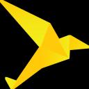 2-birdyellowicon.png