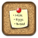 20-shoppinglist2icon.png