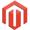 31-magento.png