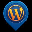 37-wordpressicon.png