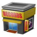 4-shoprecordsicon.png