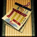 41-calendaralticon.png