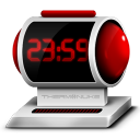42-clockdatetimeicon.png