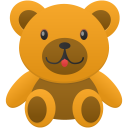52-bearicon.png