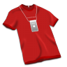 59-applestoretshirtredicon.png