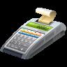 60-cashregistericon.png