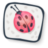 62-sushi09icon.png