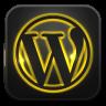 66-wordpressicon.png