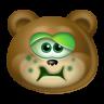 67-teddybearsickicon.png