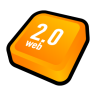 69-webicon.png
