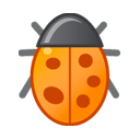 72-bugicon.png